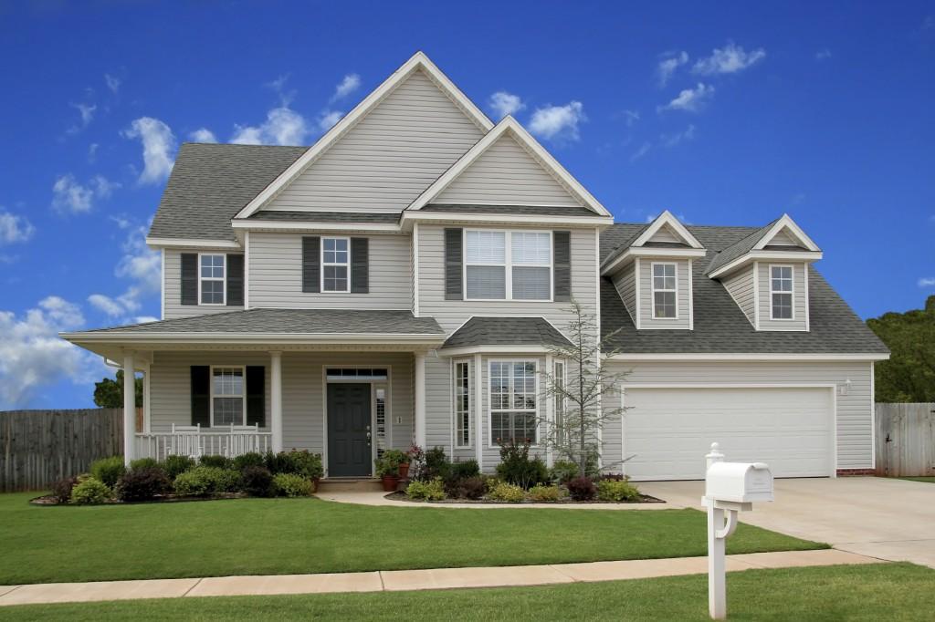 house-1024x682