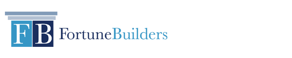 img-fortune-builders-logo1