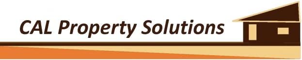 CAL Property Solutions